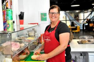 Pease pudding hot is a winner down south Read more here...