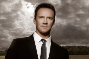 Russell Watson is looking forward to returning to Swindon Read more here...