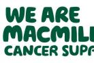 Macmillan Cancer Support logo.SUBMITTED.