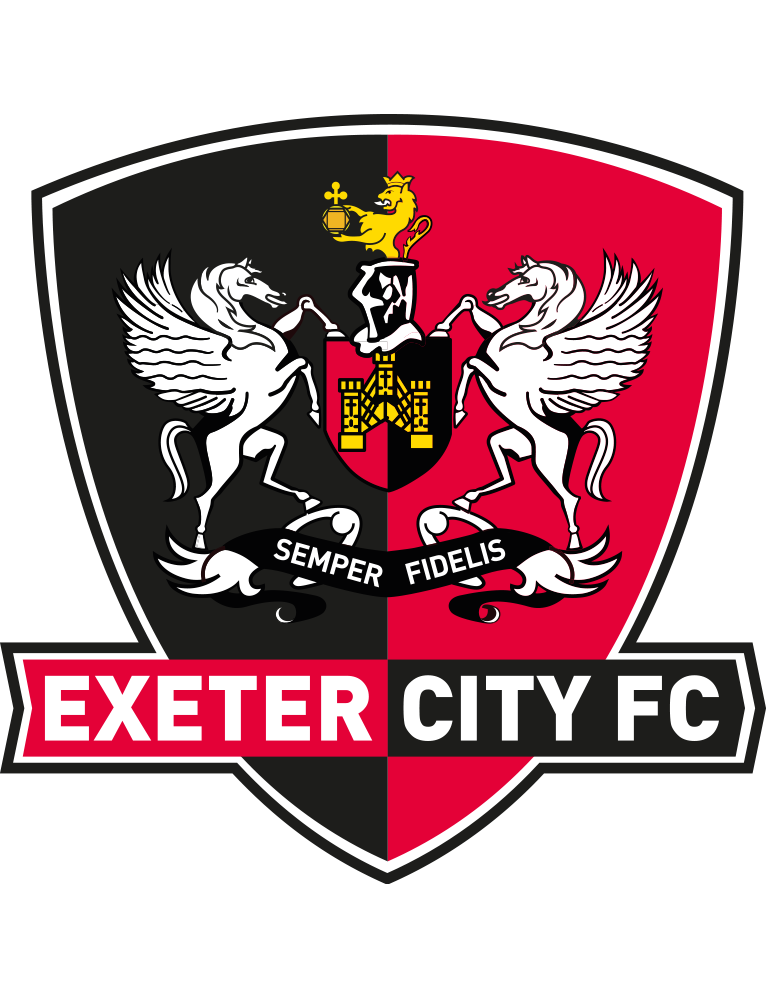 OPPOSITION INSIGHT: Exeter City