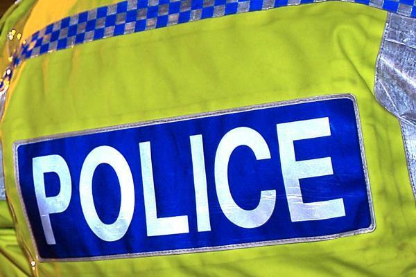 Jewellery worth £1,000 stolen in burglaries
