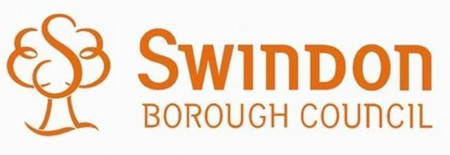 Swindon Borough Council