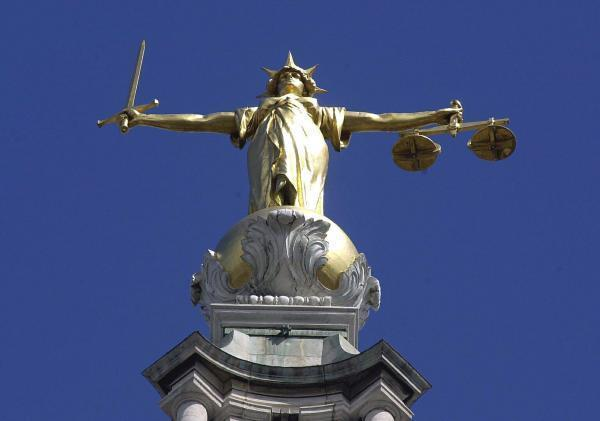 IN THE DOCK: Recent cases from Swindon and Salisbury's magistrates' courts