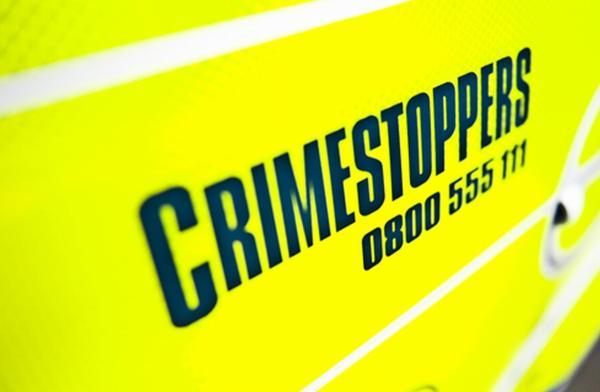 Appeal for witnesses following industrial estate burglary in Devizes