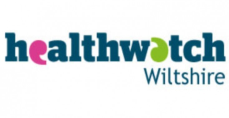 Healthwatch wants views on healthcare