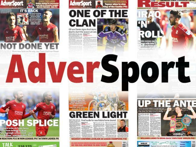 Adver Sport