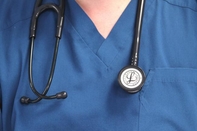 Walk-in Centre to be improved as CCG carries out survey