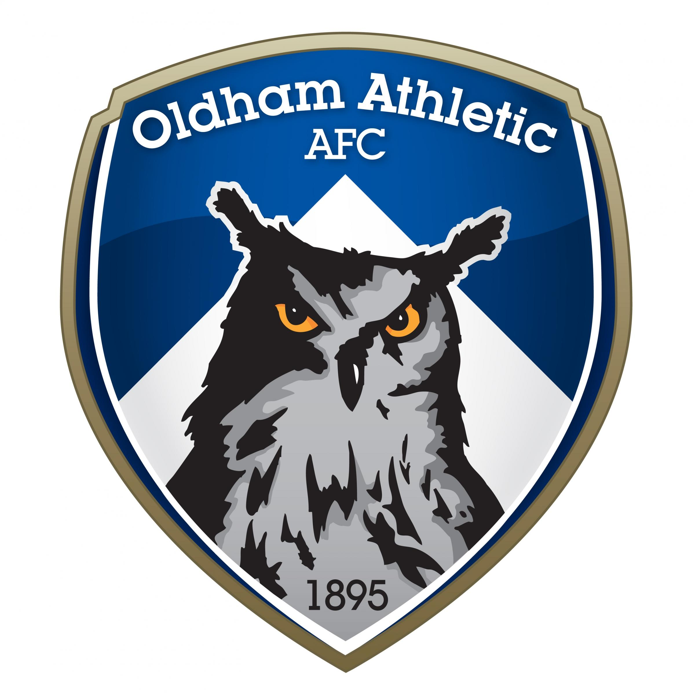 OPPOSITION INSIGHT: Oldham Athletic