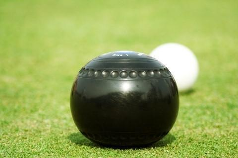 BOWLS: Titcombe forced to settle for second in Open Singles Circuit