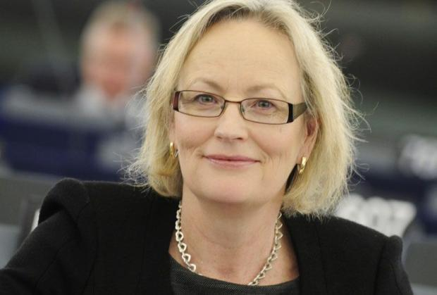 Julie Girling MEP