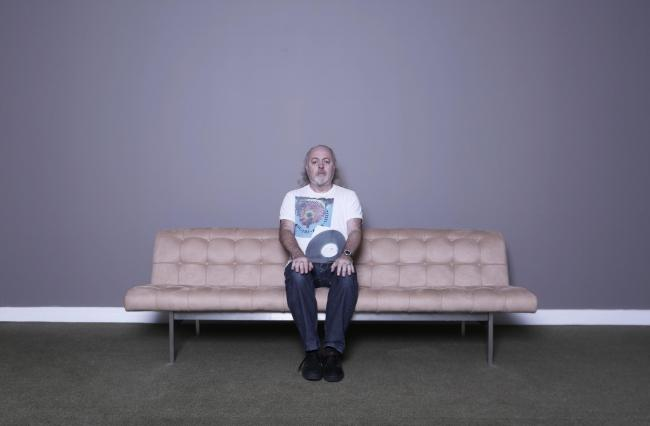 bill bailey p3