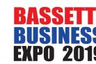 Bassett Means Business Expo 2019