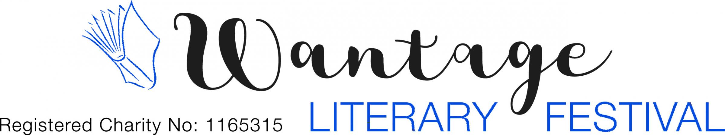 Wantage Literary Festival
