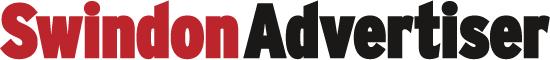 Swindon Advertiser Logo